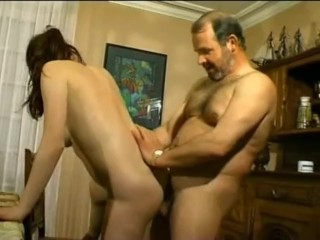 Dad Home Alone Fuck Daughter – .COM
