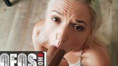 Mofos – Hungry Pigtail Barbie Eliza Jane's Pov Fantasy