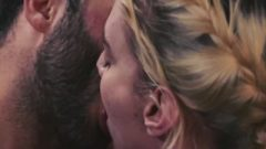 Mile High – Michael Teaches Kenna How To Please And Be Pleased By A Guy