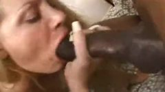 Her Asshole Gapes Even Before Getting Smashed
